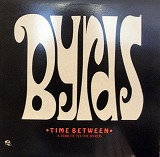VARIOUS / TIME BETWEEN - A TRIBUTE TO THE BYRDS