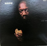 ISAAC HAYES / CHOCOLATE CHIP