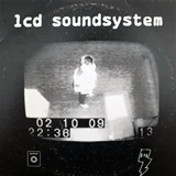 LCD SOUNDSYSTEM / GIVE IT UP