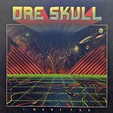 DRE SKULL / I WANT YOU