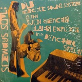 DUB NARCOTIC SOUND SYSTEM / SIDEWAYS SOUL