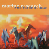MARINE RESEARCH / SOUNDS FROM THE GULF STREAM