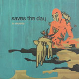 SAVES THE DAY / IN REVERIE