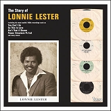 LONNIE LESTER / STORY OF LONNIE LESTER