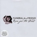 FUNERAL FOR A FRIEND / ROSES FOR THE DEAD