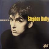 STEPHEN DUFFY / BECAUSE WE LOVE YOU