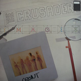 CRUSADERS / IMAGES