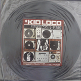 KID LOCO / SHE'S MY LOVER