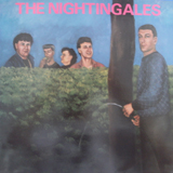 NIGHTINGALES / IN THE GOOD OLD COUNTRY WAY