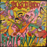 JOE JACKSON BAND / BEATCRAZY
