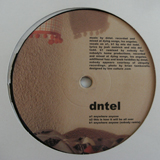 DNTEL / ANYWAY ANYONE