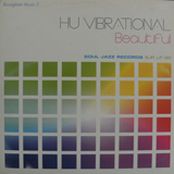 HU VIBRATIONAL / BEAUTIFUL