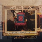 BUPPON  / SYNCHRONICITY