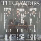 BAWDIES / LIVE THE LIFE I LOVE