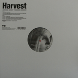 HARVEST / SEVEN EASY PIECES REMIX