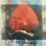 SOFT PARADE / NOBODY TOLD YOU ANYTHING