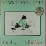 BONNIE BRAMLETT / LADY'S CHOICE