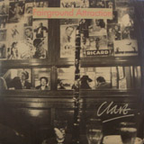 FAIRGROUND ATTRACTION / CLARE