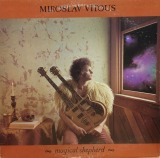 MIROSLAV VITOUS / MAGICAL SHEPHERD