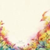 NUJABES FEAT. SHING02 / LUV (SIC) PART 4
