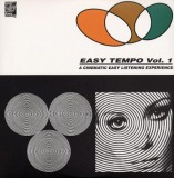 VARIOUS / EASY TEMPO VOL.1