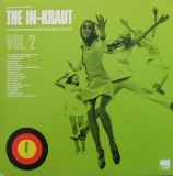 VARIOUS / THE IN-KRAUT VOL.2
