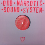 DUB NARCOTIC SOUND SYSTEM / RIDIN SHOTGUN
