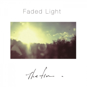 FIN. / FADED LIGHT