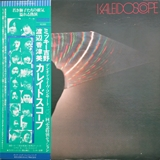 KALEIDOSCOPE / IN COMMEMORATION OF 200TH FM TOKYO