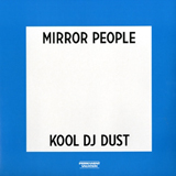 KOOL DJ DUST / ECHO LIFE