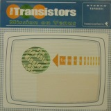 TRANSISTORS / MISSION ON VENUS