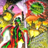 A TRIBE CALLED QUEST / BEATS RHYMES AND LIFE