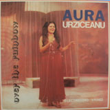 AURA URZICEANU / OVER THE RAINBOW