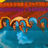 SUNSHINE COMPANY / SUNSHINE & SHADOWS