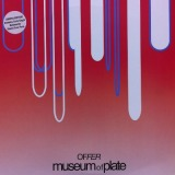 MUSEUM OF PLATE / OFFER