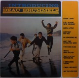BEAU BRUMMELS / INTRODUCING