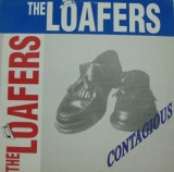LOAFERS / CONTAGIOUS