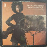 SOULFUL STRINGS / PLAY GAMBLE-HUFF