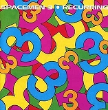 SPACEMEN 3 / RECURRING