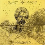LEE MCDONALD / SWEET MAGIC