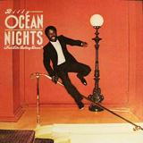 BILLY OCEAN / NIGHTS