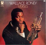 WALLACE RONEY / VERSES