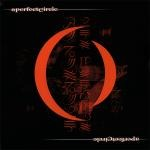 A PERFECT CIRCLE / MER DE NOMS