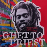 GHETTO PRIEST / VULTURE CULTURE