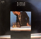 RICHIE HAVENS / MIRAGE
