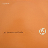 VARIOUS / ALL TOMORROW'S PARTIES 1.1