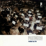 PORTISHEAD / ROSELAND NYC LIVE