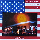 TANGERINE DREAM / ENCORE