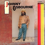 JOHNNY OSBOURNE / COOL DOWN