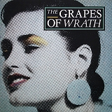 GRAPES OF WRATH / SEPTEMBER BOWL OF GREEN